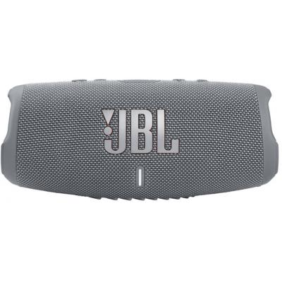 JBL-Charge 5-grey Produktfoto 2 image
