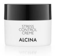 Alcina Stress Control Creme 50ml Produktfoto