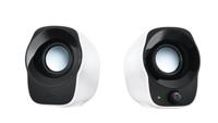 Lautsprecher Logitech Z120 2.0 980-000513 Produktfoto