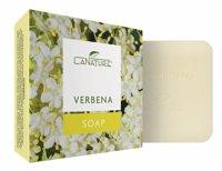LaNature Seife La Savonette Verbena 100g Produktfoto
