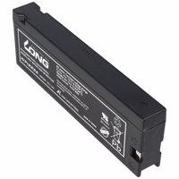 AccuCell Akku passend für JVC GS-1000, SCN2423A, SCN2500A, SCN2395A Produktfoto
