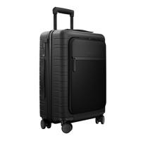 HRZ-M5 Smart-All Black Produktfoto