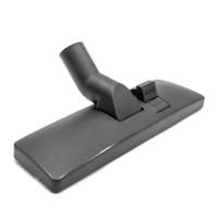 Bodendüse für Staubsauger Typ 17 (32mm Anschluss, 30cm Breite) Produktfoto