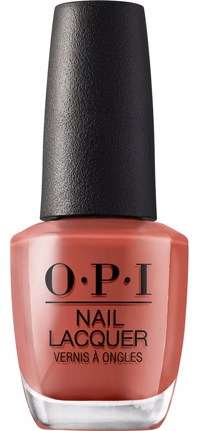 OPI Nail Lacquer NLW58 Yank My Doodle 15ml Produktfoto