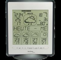 Satellitengestützte Wetterstation - WD 9550 Produktfoto