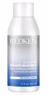 Redken Extreme Bleach Recovery Shampoo 50ml Produktfoto