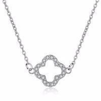 LARA Halskette Produktfoto