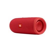 JBL Flip 5 rot Produktfoto