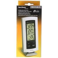 TECHNOLINE WS 9140-IT Wetterstation Produktfoto
