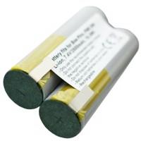 Akku passend für Bosch Piro Akku PSR 200 Li-ion 7,2-7,4 Volt 2600mAh 19,3Wh Produktfoto