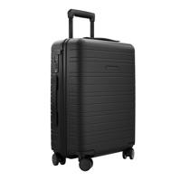 HRZ-H5 Smart-All Black Produktfoto