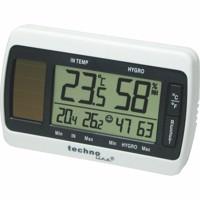 WS 7007 - Thermometer Produktfoto