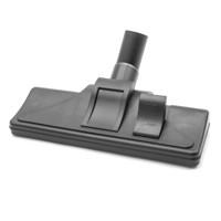 Bodendüse für Staubsauger Typ 30 (32mm Anschluss, 26,5cm Breite) Produktfoto