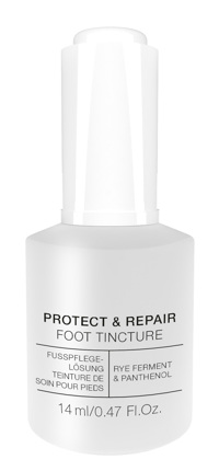 alessandro Spa Foot Protect & Repair Tincture 14ml Produktfoto