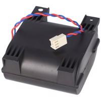 Pufferbatterie für Ihre Alarmanlage 7,2 Volt, 13000mAh BATLi02, ABB Stotz S&J Lithium-Batterie FAS 8902 GVSB293923V0035 Produktfoto