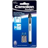 Doctor Pen Light der Leuchtstift inklusive 2 AAA Micro Batterien Produktfoto
