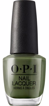 OPI Nail Lacquer NLW55 Suzi - The First Lady of Nails 15ml Produktfoto
