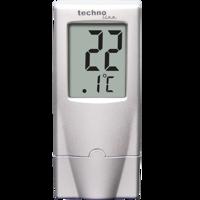 WS 7024 - ThermoMeter Produktfoto