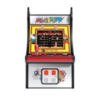 MAPPY - Micro Player Produktfoto