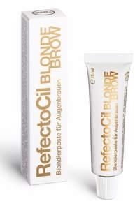 RefectoCil Blonde Brow 15ml Produktfoto