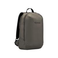 HRZ-Gion Backpack M-Dark Olive Produktfoto
