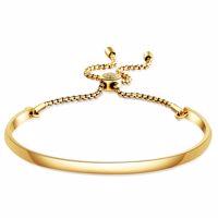 ARIANE Armband Produktfoto