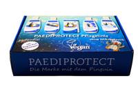 PAEDIPROTECT Geschenkset Produktfoto