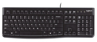 Logitech Tastatur K380 Bluetooth Funk Produktfoto