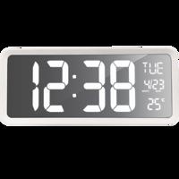 WS 8130 - Funkwanduhr Produktfoto