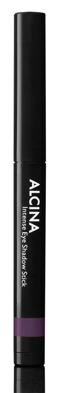 Alcina Creamy Eye Shadow Stick plum Produktfoto