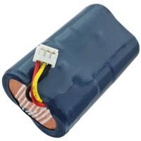 Akku für Gardena ComfortCut 8893 und 8895 7,2 Volt, Ersatz-Akku für Gardena 08894-00 2500mAh Kapazität, gefertigt mit... Produktfoto