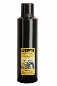 Davines Pasta & Love Shaving Gel 200ml Produktfoto