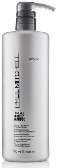 Paul Mitchell Blonde Forever Blonde Shampoo 710ml Produktfoto