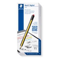 Noris digital stylus Pencil Produktfoto