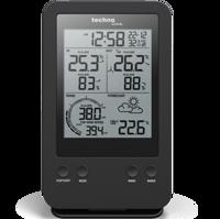 WS 9008 - Windmesser Produktfoto