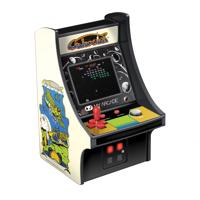 GALAXIAN - Micro Player Produktfoto