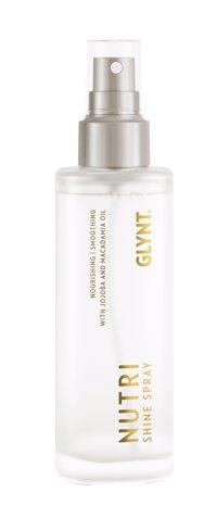 Glynt Nutri Shine Spray 30ml Produktfoto