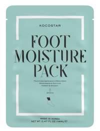 Kocostar Foot Moisture Pack Produktfoto