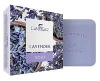 LaNature Seife La Savonette Lavender 100g Produktfoto