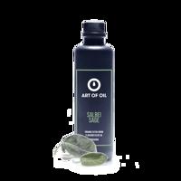 BIO - Aromatisiertes Natives Olivenöl Extra - SAGE 200ml Produktfoto