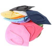 12er Pack FFP2 Masken Bunt für Frauen 5-Lagig, zertifiziert nach DIN EN149:2001+A1:2009, partikelfiltrierende... Produktfoto 5 thumbnail