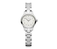 Wenger Uhr - Alliance XS 28, white dial, bracelet Produktfoto
