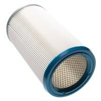 Patronenfilter wie 5.731-007.0 für Kärcher NT 601 u.a. Produktfoto