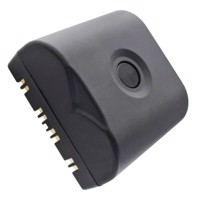 DAITEM BATLi22 Batterie für DAITEM BATLi22, PCL1203, SP D21 Produktfoto
