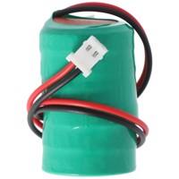 Akku passend für den Visonic 0-9912-J GP250BVH6AMX Akkutyp Visonic Powermax Bell Box PowerMax MCS-700 Produktfoto