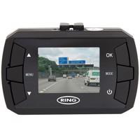 """RING Dashcam RBGDC15 12/24V HD 1.5"""" Mini Display Dash Camera Produktfoto"""