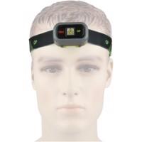 Stirnlampe GP CH33 100lumen inkl. 1x AA 1,5V Batterie Produktfoto