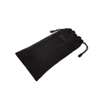 Kōenji Shoe Bag Produktfoto