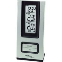 WS 9117 - Temperaturstation Produktfoto