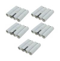 Einsatz Akkupack NiMH 48V 3,0Ah passend für INFACO Elektrocoup F3010 805732 Astschere Produktfoto